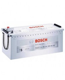Μπαταρία BOSCH L5077 180AH Deep Cycle